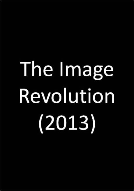 Imagen revolution