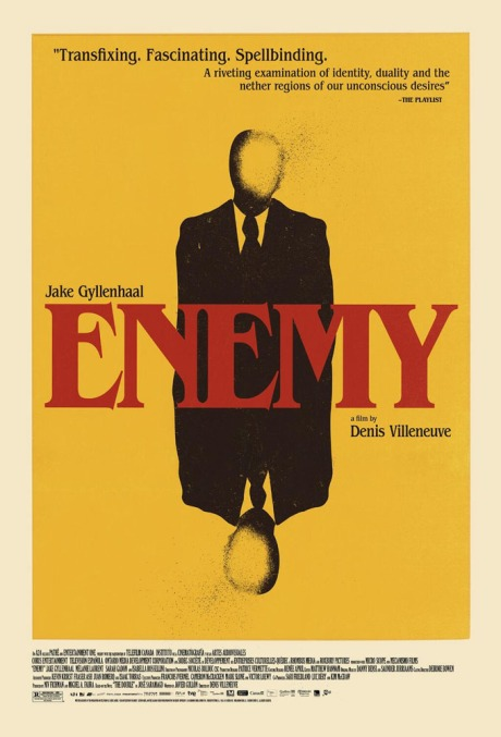 enemy-poster-1