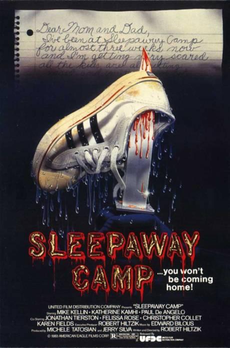 SLEEPAWAY-CAMPS-poster-art