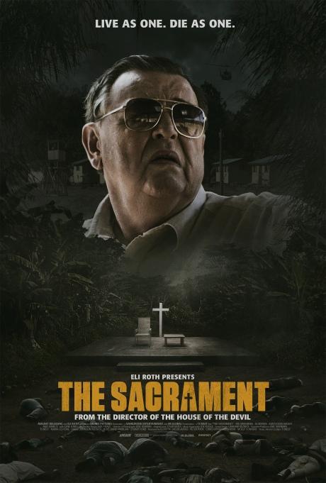 the-sacrament (1)