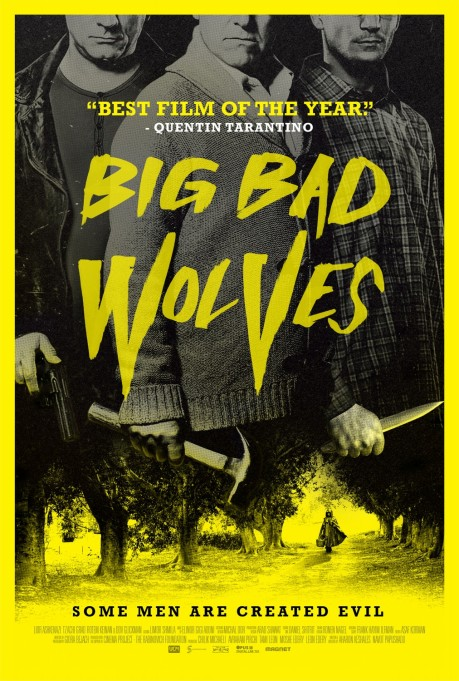 big_bad_wolves_ver5_xlg poster