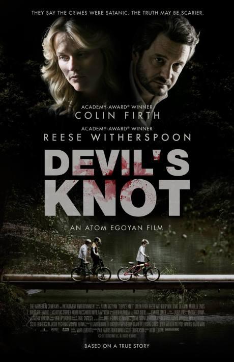 devils-knot-poster