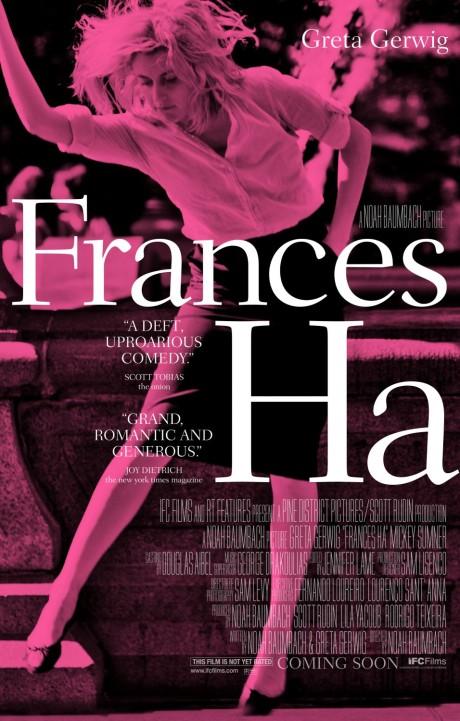 frances_ha_xlg poster