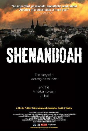 shenandoah-thumb-300x445-137831