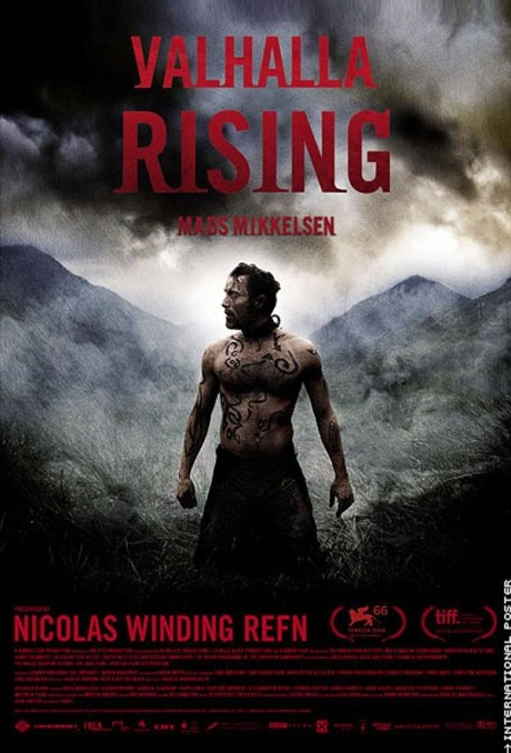 Valhalla_Rising-442462737-large poster
