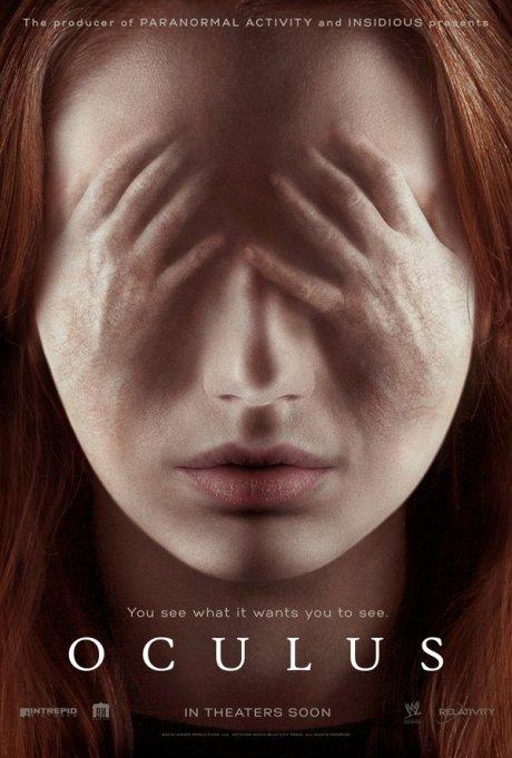 83d75-oculus-movie-poster-2