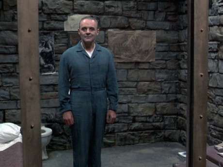 8589130502749-the-silence-of-the-lambs-wallpaper-hd