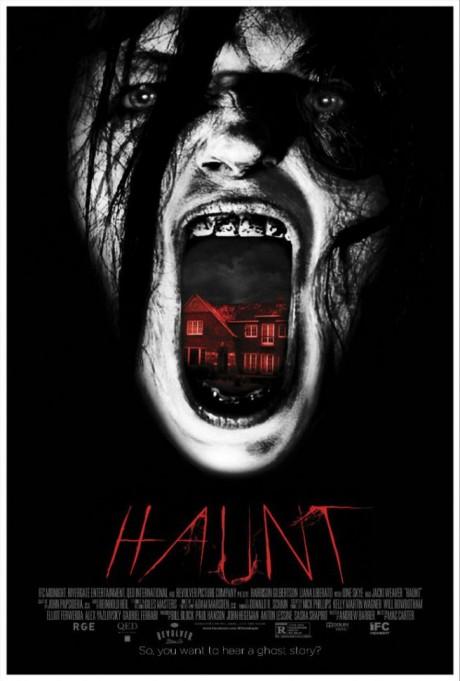 haunt_poster1