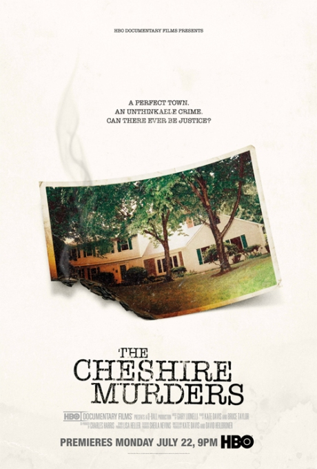 HBO_TheCheshireMurders_poster_RS
