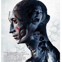 Crítica cine: The Banshee Chapter (2013)