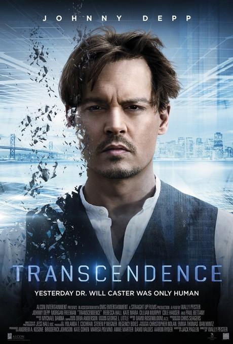 transcendence_ver11_xlg