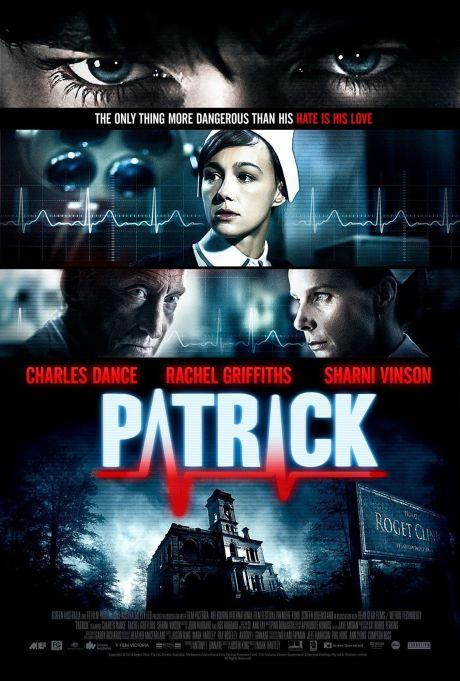 patrick-01