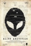alien_abduction poster