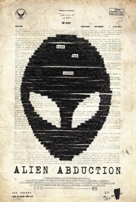 alien_abduction poster
