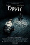 deliver-us-from-evil poster