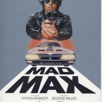 Crítica cine: Mad Max (1979)