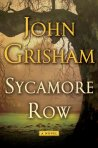 Sycamore_Row_-_cover_art_of_hardcover_book_by_John_Grisham (1)