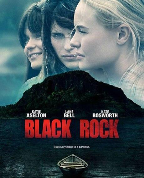 Black-Rock-Movie-Posters