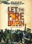 LettheFireBurn_DVD_print