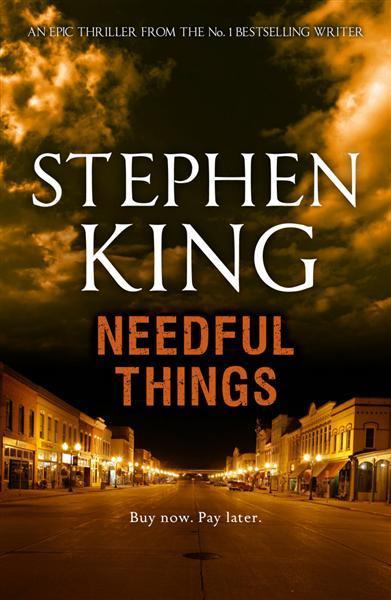needful-things