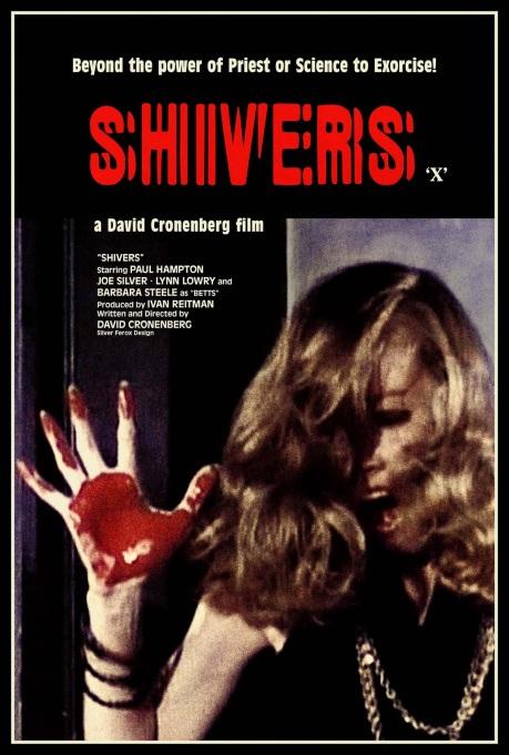 SHIVERS-v3-Silver-Ferox-Design1