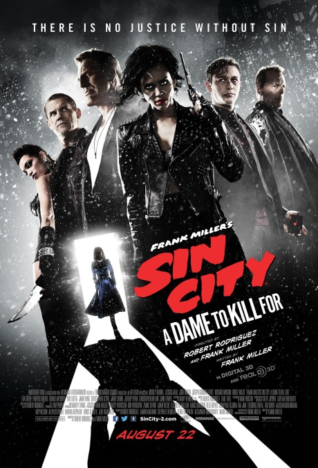 sin-city-a-dame-to-kill-for-poster3