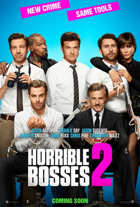 horrible-bosses-2-poster-1