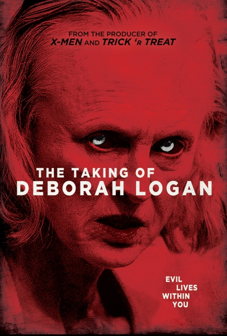 taking-of-deborah-logan