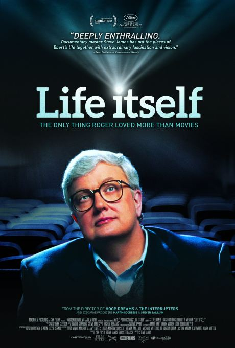 life-itself-poster1