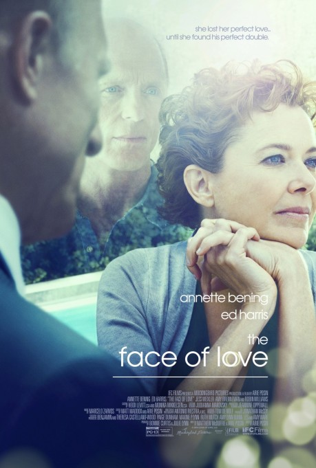 face_of_love_ver2_xlg