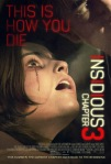 Insidious-Chapter-3-WonderCon-poster