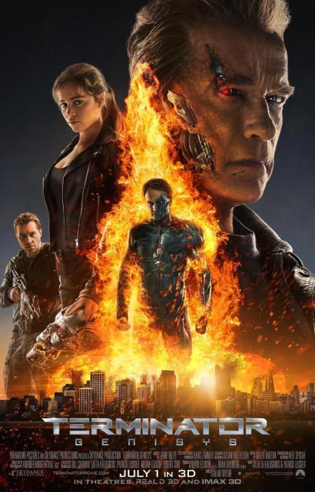 Terminator-Genisys-poster-final