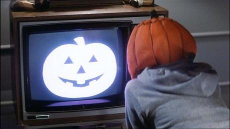 halloween_iii_0