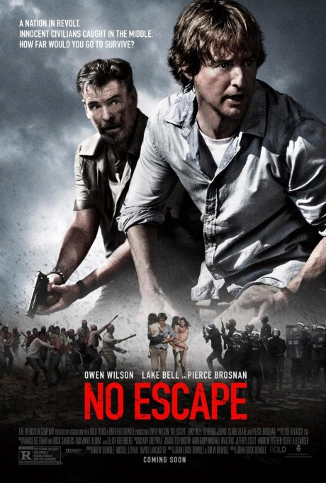 no-escape-poster-900x1333
