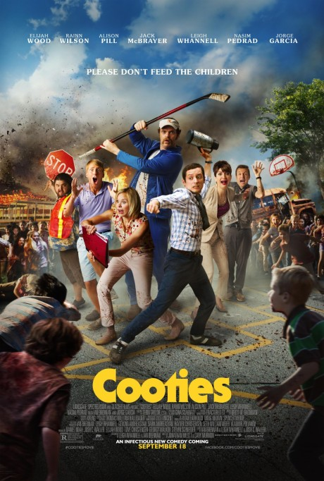 cooties_ver3_xlg