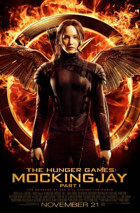 Mockingjay_part_1_poster_2