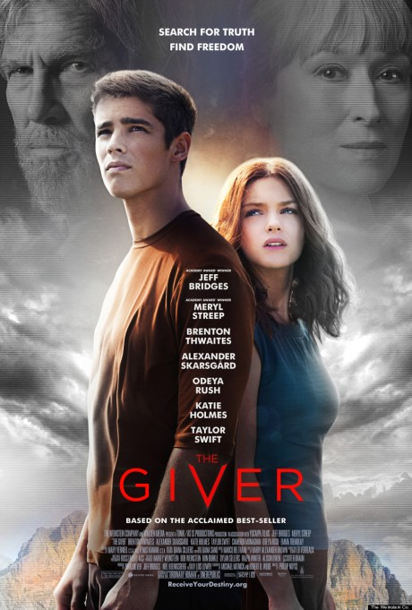 o-THE-GIVER-900