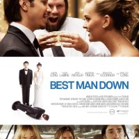 Crítica cine: Best Man Down (2013)
