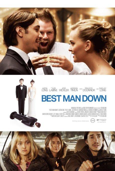 Best-Man-Down-Movie-Poster