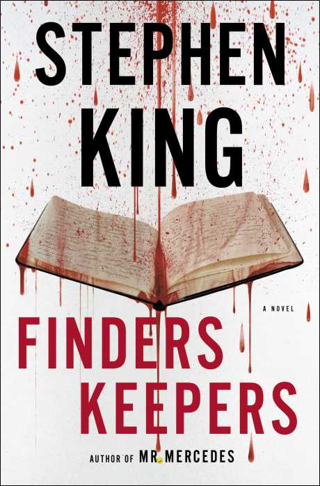 finders-keepers-9781501100079_hr
