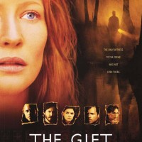 Crítica cine: The Gift (2000)