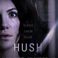 Crítica cine: Hush (2016)