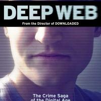 Crítica cine: Deep Web (2015)