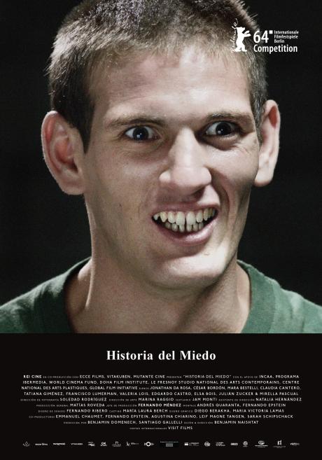 afiche-hmSPA