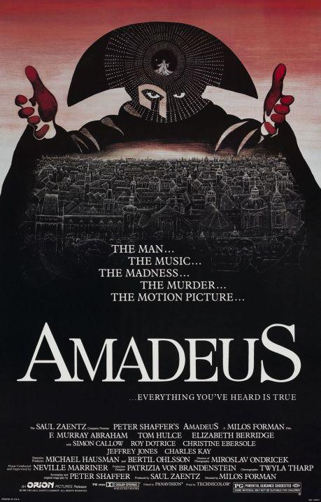 amadeus_ver1_xlg