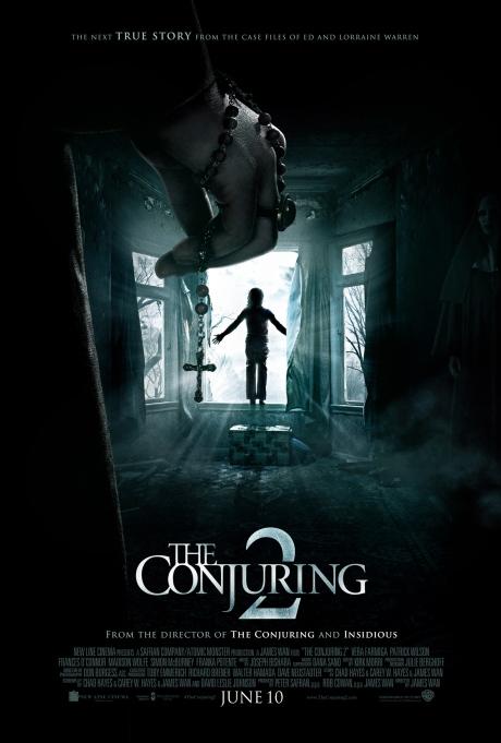 conjuring2_00e