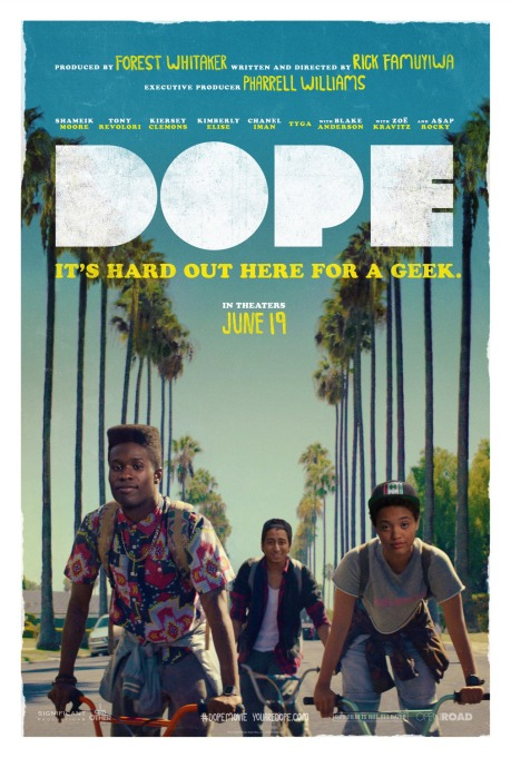 DOPE-OFFICIAL-POSTER