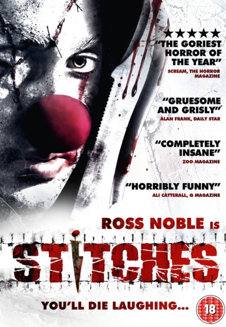 stitches-movie-poster