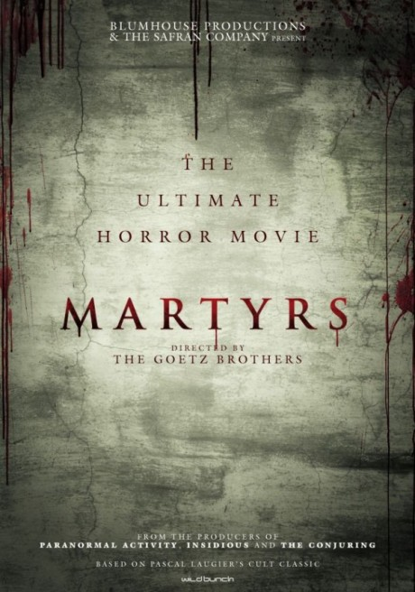 martyrs-600x856