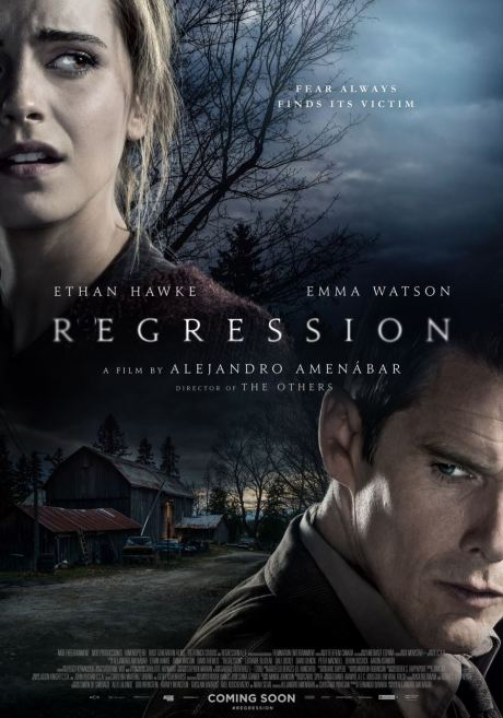 Regression-Poster-emma-watson-38781326-896-1280